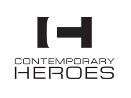Contemporary Heroes
