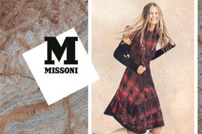 online store 04d35 dc485 M Missoni – Ottica Bottini