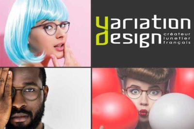 variation-design