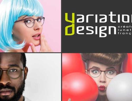 Collezione – Variation Design