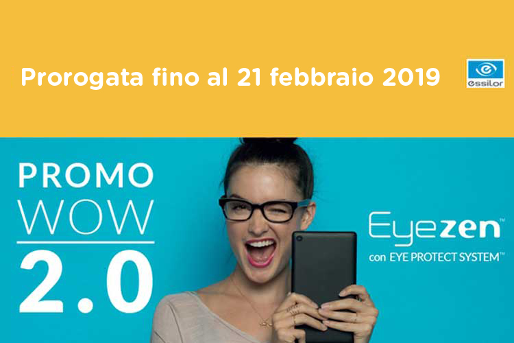 Essilor-Wow