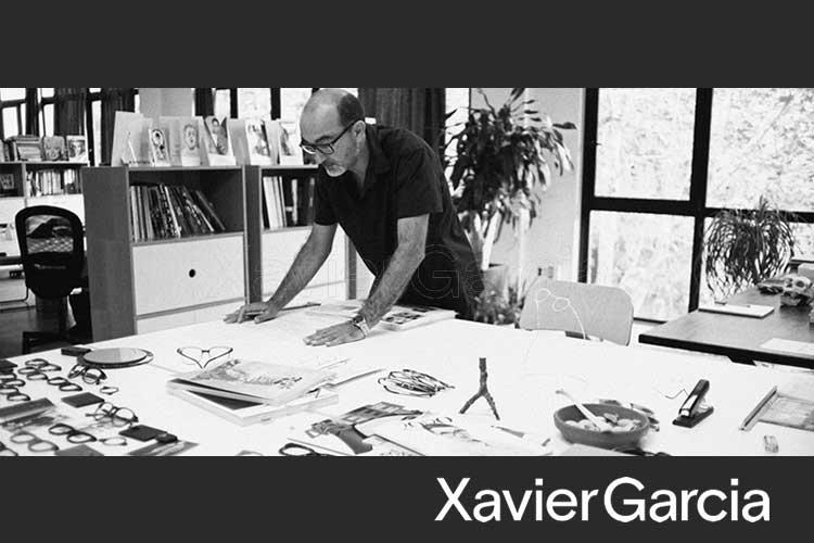 Collezione-Xavier-Garcia